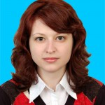 Альталха Мария Александровна