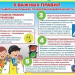 pamjatka_5_vazhnykh_pravil